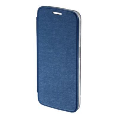 Für weitere Info hier klicken. Artikel: Hama Booklet Clear für Samsung Galaxy S7 Edge dunkelblau