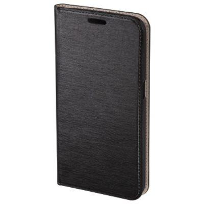 Für weitere Info hier klicken. Artikel: Hama Booklet Slim für Samsung Galaxy S7 dunkelgrau
