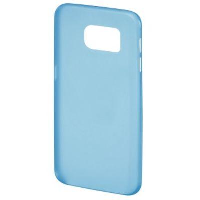Für weitere Info hier klicken. Artikel: Hama Cover Ultra Slim für Samsung Galaxy S7 blau
