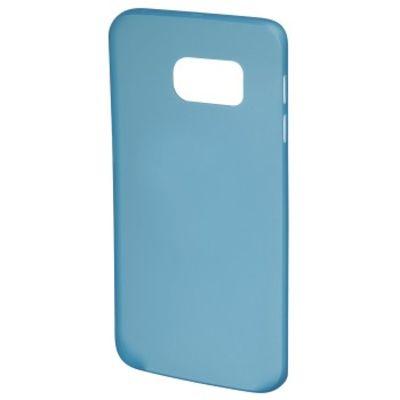 Für weitere Info hier klicken. Artikel: Hama Cover Ultra Slim für Samsung Galaxy S7 Edge blau