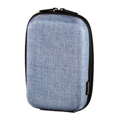 Für weitere Info hier klicken. Artikel: Hama Hardcase Canvas 80M jeans