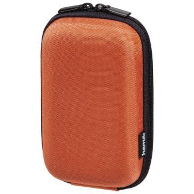 Für weitere Info hier klicken. Artikel: Hama Hardcase Colour Style 80 L orange