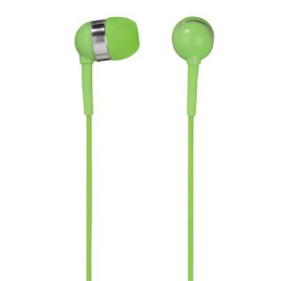 Für weitere Info hier klicken. Artikel: Hama Headset Vivo grün