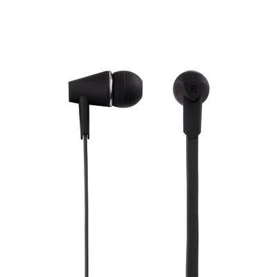 Für weitere Info hier klicken. Artikel: Hama In-Ear-Stereo-Ohrhörer Joy schwarz