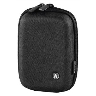 Für weitere Info hier klicken. Artikel: Hama Kameratasche Hardcase Trinidad, 60M schwarz