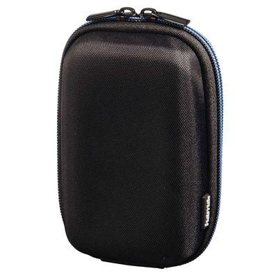 Für weitere Info hier klicken. Artikel: Hama Kameratasche Hardcase Zip 80 M Schwarzblau