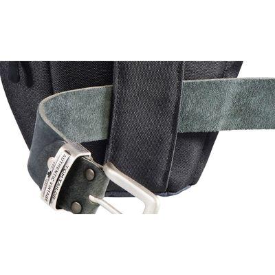 Für weitere Info hier klicken. Artikel: Hama Kameratasche Sambia 90 grau-schwarz