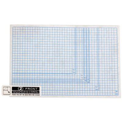 Für weitere Info hier klicken. Artikel: Hama LCD-Schutzfolie 4,0 Zoll / 10,2 cm