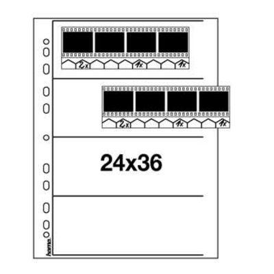 Für weitere Info hier klicken. Artikel: Hama Negativhüllen Pergamin 6x7 100 Bl.