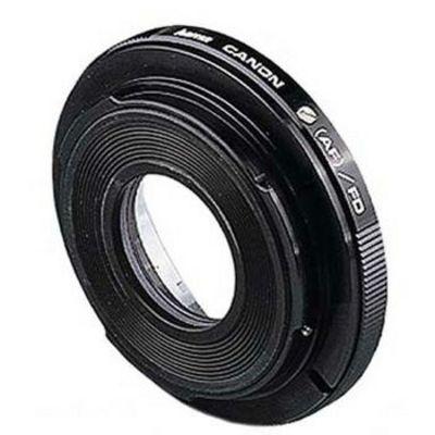 Für weitere Info hier klicken. Artikel: Hama Objektiv-Adapter Canon MF an AF