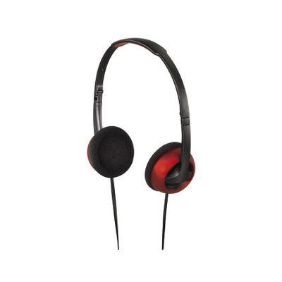 Für weitere Info hier klicken. Artikel: Hama On-Ear-Stereo-Kopfhörer Street