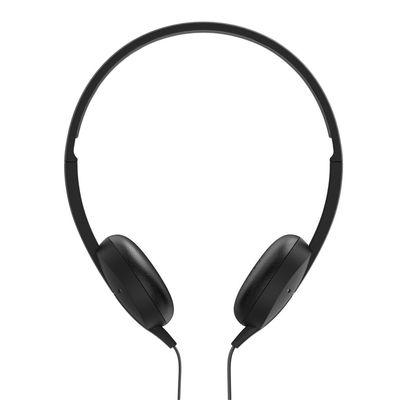 Für weitere Info hier klicken. Artikel: Hama On-Ear-Stereo-Kopfhörer Vario