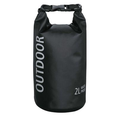 Für weitere Info hier klicken. Artikel: Hama Outdoortasche 2 l schwarz