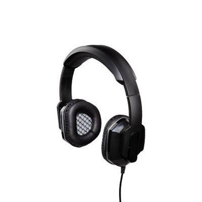 Für weitere Info hier klicken. Artikel: Hama Over-Ear-Stereo-Kopfhörer HexaGo