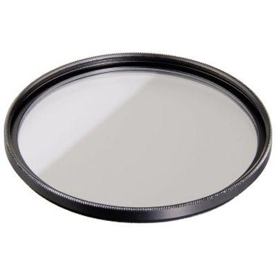 Für weitere Info hier klicken. Artikel: Hama Professional UV Filter L-Protect Wide E 55