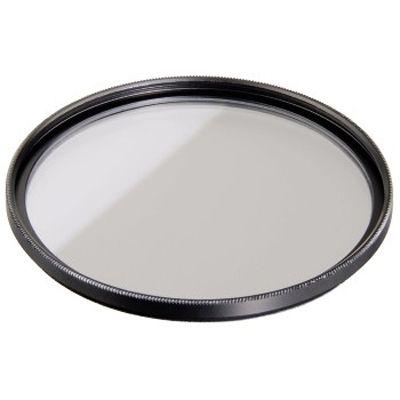 Für weitere Info hier klicken. Artikel: Hama Professional UV Filter L-Protect Wide E 77
