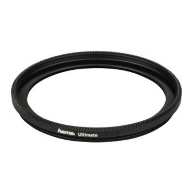 Für weitere Info hier klicken. Artikel: Hama Protect-Filter Ultimate, multi-coated (8 Schichten), Wide E 62