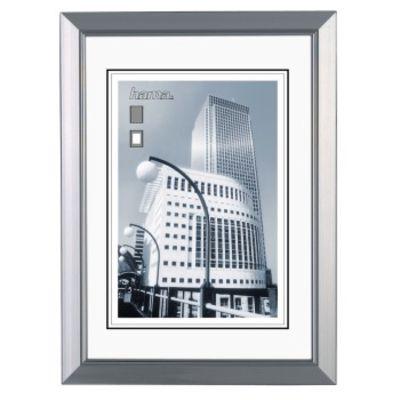 Artikel: Hama Rahmen Valencia 20x30 Silber Amazing Design