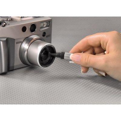 Für weitere Info hier klicken. Artikel: Hama Reinigungsstift Lenspen MiniPro II