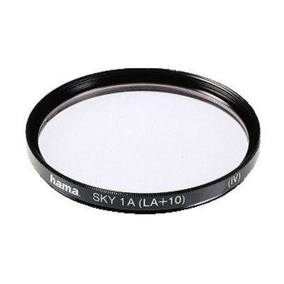 Für weitere Info hier klicken. Artikel: Hama Skylight 1A - vergütet - E 67