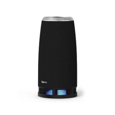 Für weitere Info hier klicken. Artikel: Hama Soundcup-Z, schwarz Mobiler Bluetooth Lautsprecher