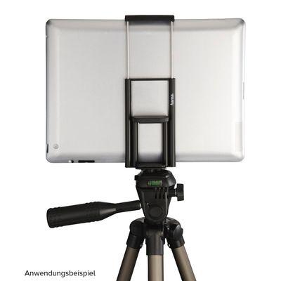 Für weitere Info hier klicken. Artikel: Hama Stativ für Smartphone/Tablet, 106 - 3D