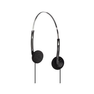 Für weitere Info hier klicken. Artikel: Hama Stereo-Kopfhörer HK-5644
