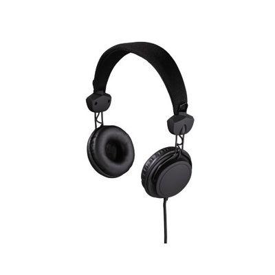 Für weitere Info hier klicken. Artikel: Hama Stereo-Kopfhörer Joy schwarz