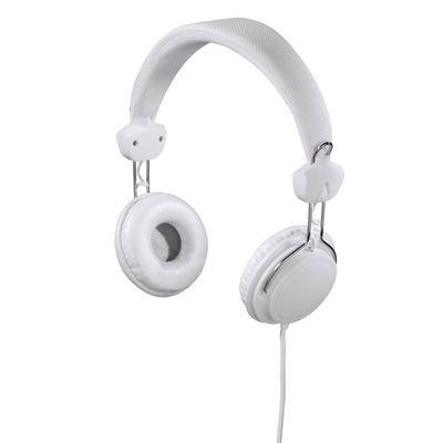 Für weitere Info hier klicken. Artikel: Hama Stereo-Kopfhörer Joy