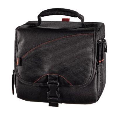 Für weitere Info hier klicken. Artikel: Hama Tasche Astana 130 schwarz