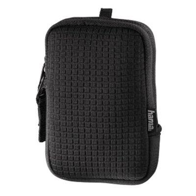 Für weitere Info hier klicken. Artikel: Hama Tasche Fancy Neopren Quad 70E schwarz