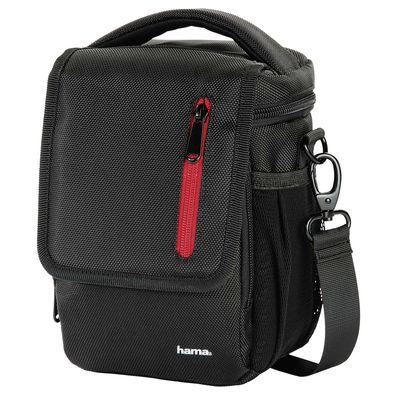 Für weitere Info hier klicken. Artikel: Hama Tasche für Drohne DJI Mavic Pro schwarz