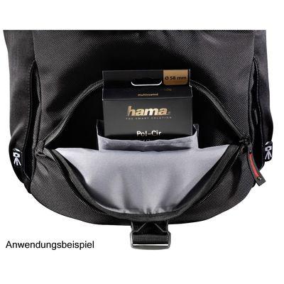 Für weitere Info hier klicken. Artikel: Hama Tasche Protour 140