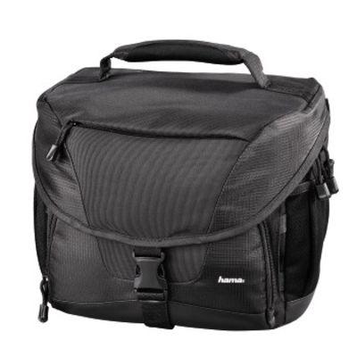 Tasche Rexton 150 schwarz