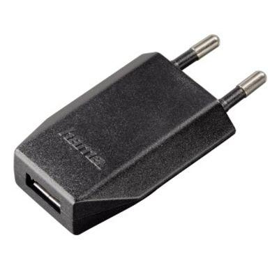 Für weitere Info hier klicken. Artikel: Hama USB-Ladegerät Piccolino II