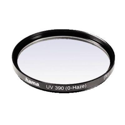 Für weitere Info hier klicken. Artikel: Hama UV AR vergütet E 49