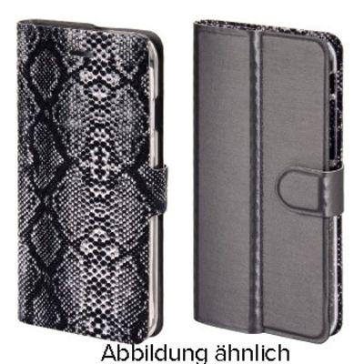 Für weitere Info hier klicken. Artikel: Hama Wendebooklet Snake/Uni für Samsung Galaxy S6 Edge schwarz