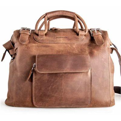Für weitere Info hier klicken. Artikel: Harolds Fotobag toro groß natur
