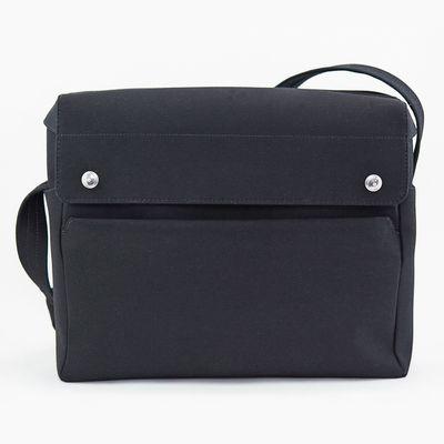 Für weitere Info hier klicken. Artikel: Harolds Tankbag Cabrio Photobag Large Black Fototasche schwarz