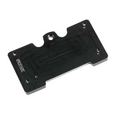 Für weitere Info hier klicken. Artikel: Hasselblad Battery adaptor plate H4D 60