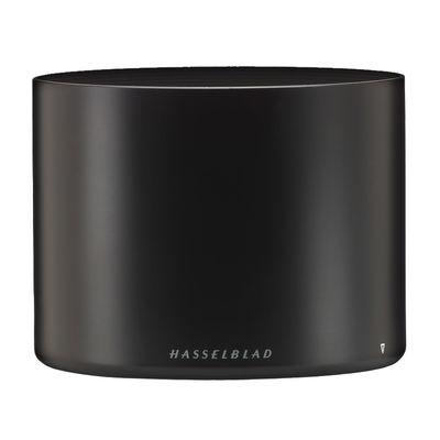 Für weitere Info hier klicken. Artikel: Hasselblad Lens shade HC 150/150N/210