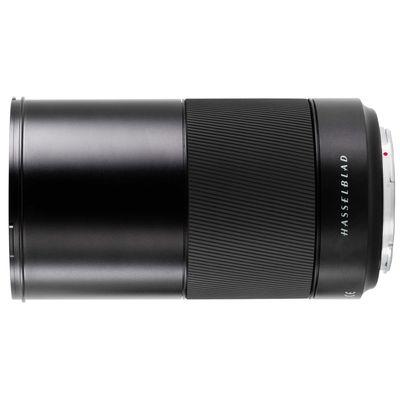 Für weitere Info hier klicken. Artikel: Hasselblad Objektiv XCD Macro 3.5/120 mm Hasselblad X
