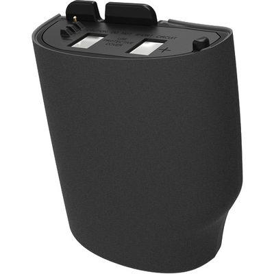 Für weitere Info hier klicken. Artikel: Hasselblad Rechargeable Battery Grip 3200 Li-Ion (for H System)