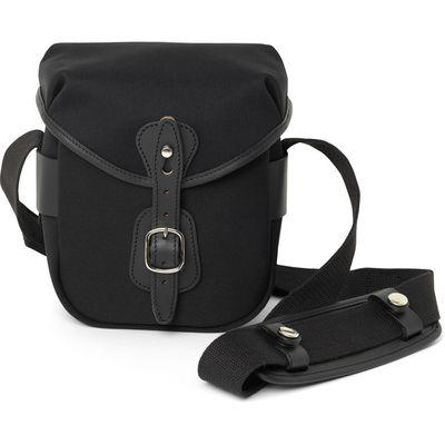 Für weitere Info hier klicken. Artikel: Hasselblad X1D Camera Bag (Billingham)