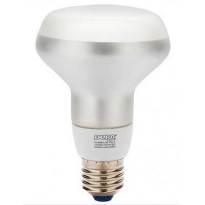 Für weitere Info hier klicken. Artikel: Helios Lampe Duralux Reflektor 11W