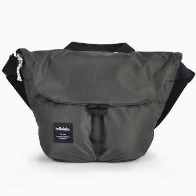 Für weitere Info hier klicken. Artikel: Hellolulu Lynn Compact Camera Bag Fototasche grau