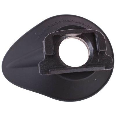 Für weitere Info hier klicken. Artikel: Hoodman Augenmuschel für Nikon-Kameras mit einem eckigen Aufsteck-Anschluss (Standardversion)
