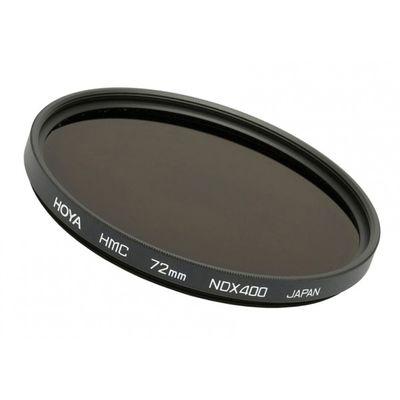 Für weitere Info hier klicken. Artikel: Hoya Filter HMC NDX400 77mm