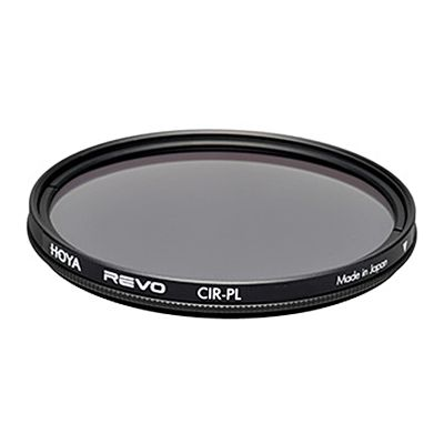 Für weitere Info hier klicken. Artikel: Hoya Filter Revo SMC Pol Cirkular E 46