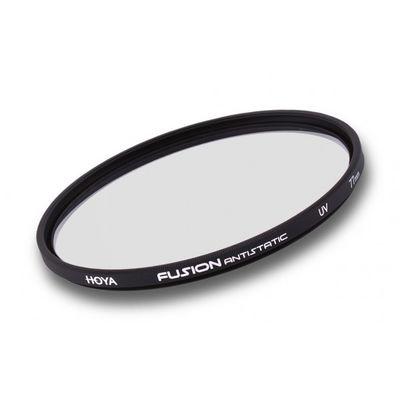 Für weitere Info hier klicken. Artikel: Hoya Fusion Antistatic UV 67mm